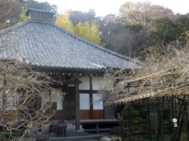 光則寺の写真